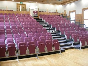 Auditorium-1-for-web.jpg
